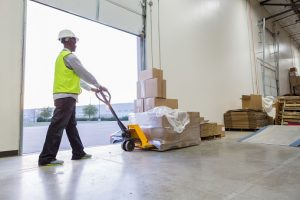 Pennsylvania workers' compensation
