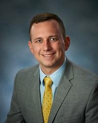 Attorney Kyle D. Stelmack